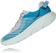 Hoka Rincon Womens Running Shoes