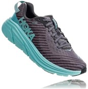 Hoka Rincon Womens Running Shoes