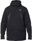 Fox Clothing Arlington Jacket
