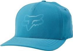 Fox Clothing Refract Flexfit Hat