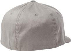 Fox Clothing Shield Flexfit Hat