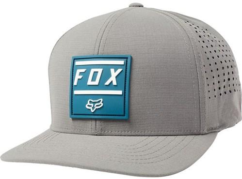 Fox Clothing Listless Flexfit Hat