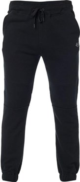 Fox Clothing Lateral Trousers