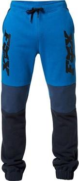 Fox Clothing Lateral Moto Pants