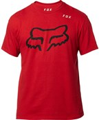 Fox Clothing Grizzly Short Sleeve Tee