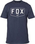 Fox Clothing Shield Short Sleeve Premium Tee