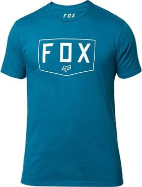 Fox Clothing Shield Short Sleeve Premium Tee