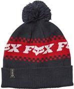 Fox Clothing Overkill Beanie