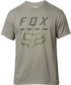 Fox Clothing Highway Short Sleeve Tee
