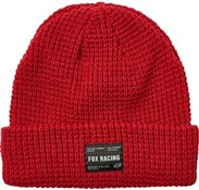 Product image for Fox Clothing Reformed Beanie