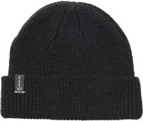 Product image for Fox Clothing Machinist Beanie