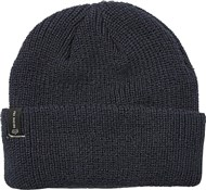 Fox Clothing Machinist Beanie