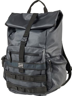 Fox Clothing 360 Backpack