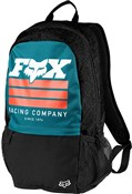 Product image for Fox Clothing 180 Moto Backpack