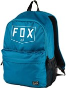 Product image for Fox Clothing Legacy Backpack