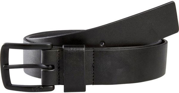 Fox Clothing Core Belt
