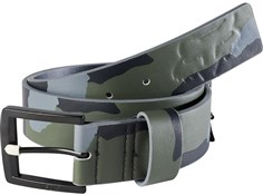 Fox Clothing Corner Belt