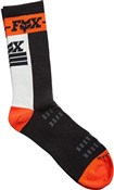 Product image for Fox Clothing Street Legal Socks
