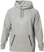 Product image for Fox Clothing Refract DWR Pullover Fleece Hoodie