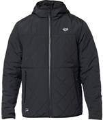 Fox Clothing Skyline Jacket