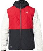 Fox Clothing Skyline Jacket