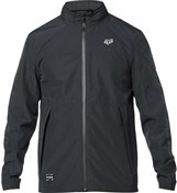 Product image for Fox Clothing Cascade Jacket