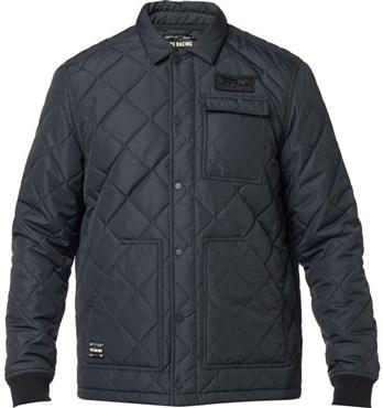 Fox Clothing Speedway Jacket