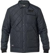 Product image for Fox Clothing Speedway Jacket