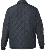 Fox Clothing Speedway Jacket
