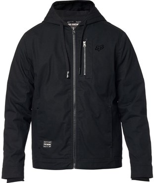 Fox Clothing Mercer Jacket