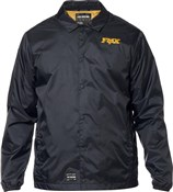 Fox Clothing Lad Jacket