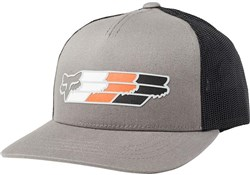 Product image for Fox Clothing Youth Super Head Snapback Hat