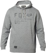 Product image for Fox Clothing Non Stop Pullover Fleece