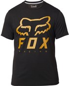 Fox Clothing Heritage Forger Short Sleeve Tech Tee