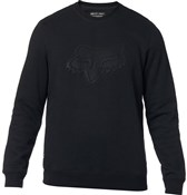 Fox Clothing Refract DWR Crew Fleece