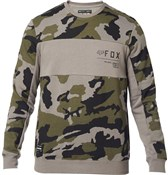 Product image for Fox Clothing Non Stop Crew Fleece