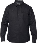 Product image for Fox Clothing Montgomery Lined Work Shirt