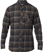 Product image for Fox Clothing Gamut Stretch Flannel Shirt