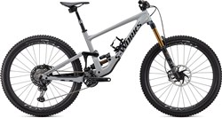 "Specialized Enduro S-Works Carbon 29"" Mountain Bike 2020 - Enduro Full Suspension MTB"