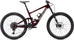 """Specialized Enduro Expert Carbon 29"""" Mountain Bike 2020 - Enduro Full Suspension MTB"""