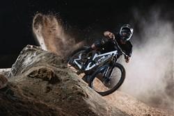 """Specialized Enduro Elite Carbon 29"""" Mountain Bike 2020 - Enduro Full Suspension MTB"""