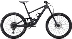 """Product image for Specialized Enduro Comp Carbon 29"""" Mountain Bike 2020 - Enduro Full Suspension MTB"""