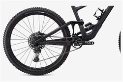 """Specialized Enduro Comp Carbon 29"""" Mountain Bike 2020 - Enduro Full Suspension MTB"""
