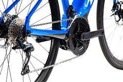 Giant Road E+ 1 Pro 2020 - Electric Road Bike