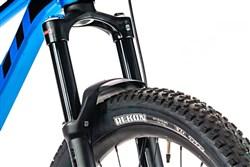 "Giant Stance 2 27.5"" Mountain Bike 2020 - Trail Full Suspension MTB"
