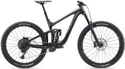 """Giant Reign Advanced Pro 1 29"""" Mountain Bike 2020 - Enduro Full Suspension MTB"""