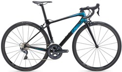 Product image for Liv Langma Advanced Pro 1 Carbon Womens 2020 - Road Bike