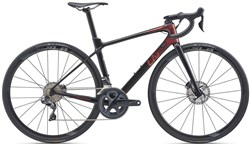 Product image for Liv Langma Advanced Pro 1 Carbon Disc Womens 2020 - Road Bike