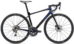 Product image for Liv Langma Advanced Pro 2 Carbon Disc Womens 2020 - Road Bike