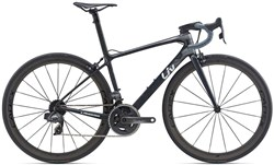 Product image for Liv Langma Advanced SL Womens 2020 - Road Bike